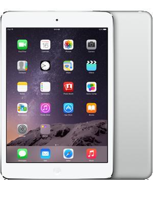 ipad air2/mini3上市,ipad最值得买?图片