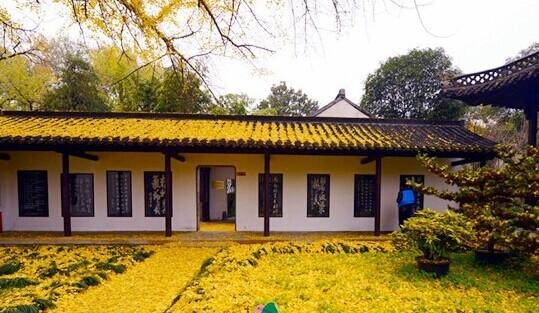 从深圳火车站到罗湖口岸近还是到皇岗口岸近