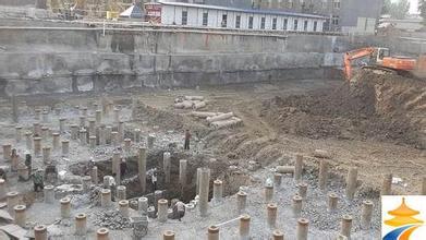 ��M9_北京专业打桩加固基础桩加固拉森钢板桩围堰钢管桩加固
