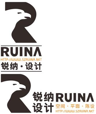 深圳锐纳装饰设计工程有限公司,专注于文化,儿童,教育