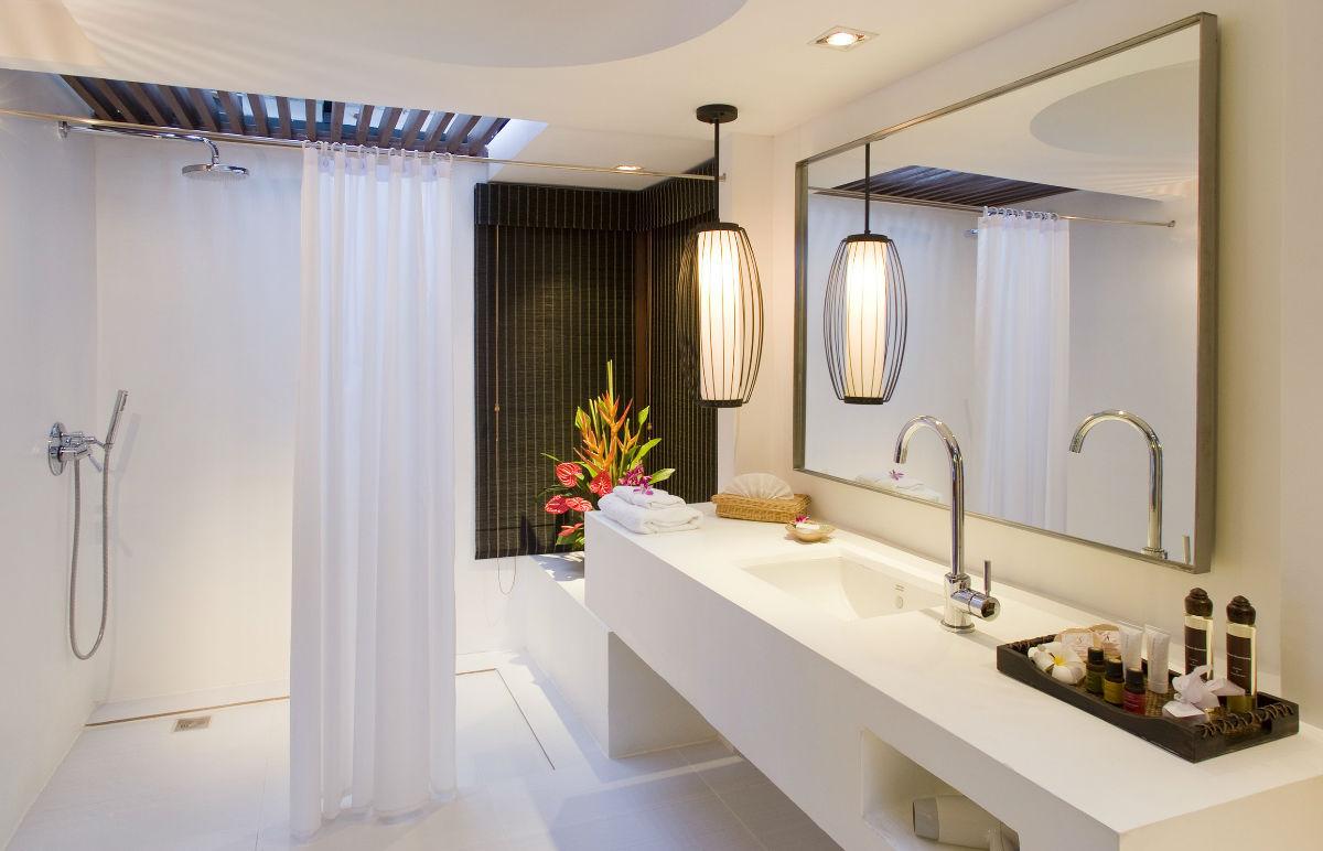 新房装修;卫生间装修五点注意事项