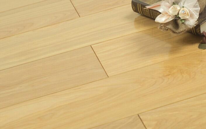 深圳木地板厂,玉檀香木地板