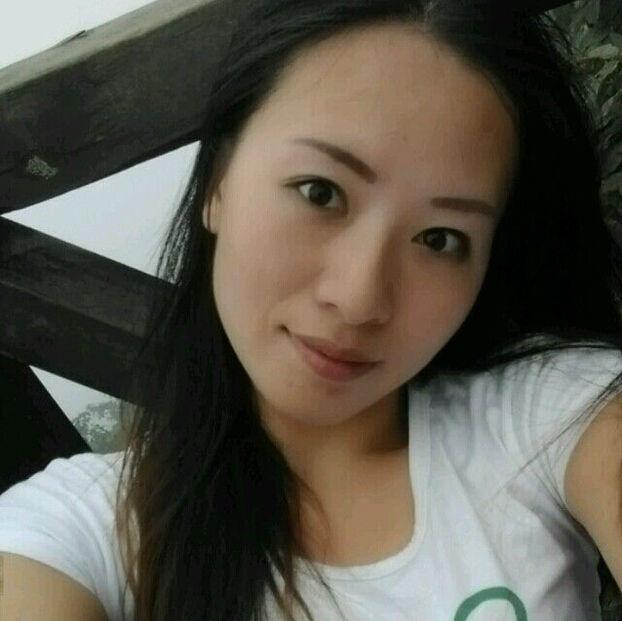 湖南妹子_(湖南衡阳妹子???小小的臭美一下)