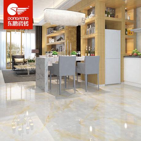 微晶石和全抛釉哪个好 地板砖效果图 微晶石瓷砖效果图 微晶石瓷砖价格