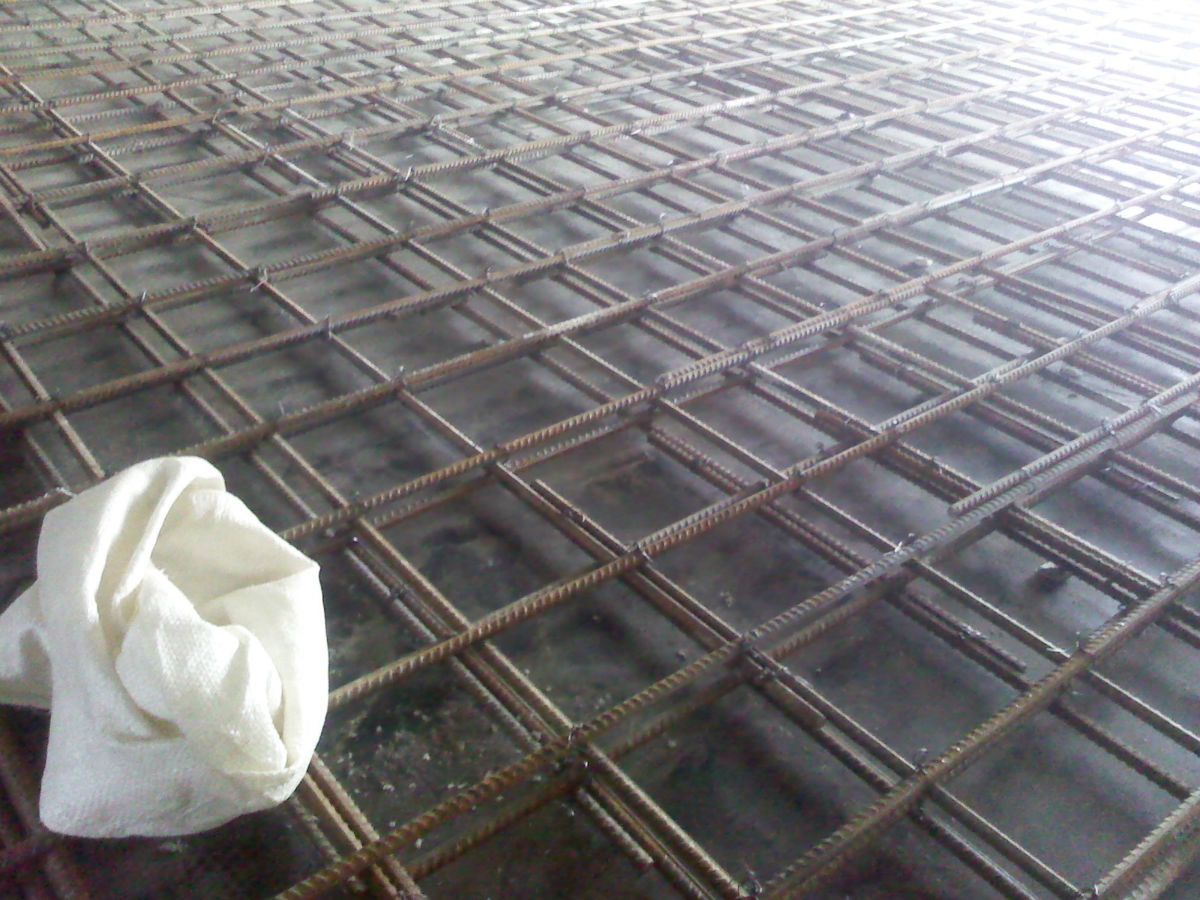 北京专业钢结构搭建二层搭建家庭阁楼楼房加层植筋二
