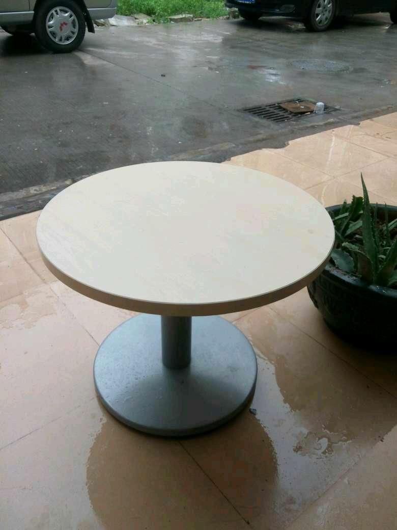 餐厅 餐桌 家具 装修 桌 桌椅 桌子 780_1040 竖版 竖屏