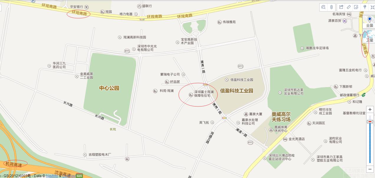 cs红房子地图