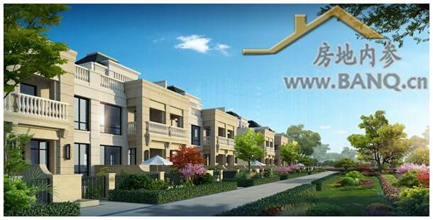 特殊之处在于其位处深圳中轴发展线的中央,这里是深圳最后的别墅供应